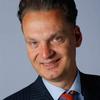 Eric van de Beek - Sputnik International
