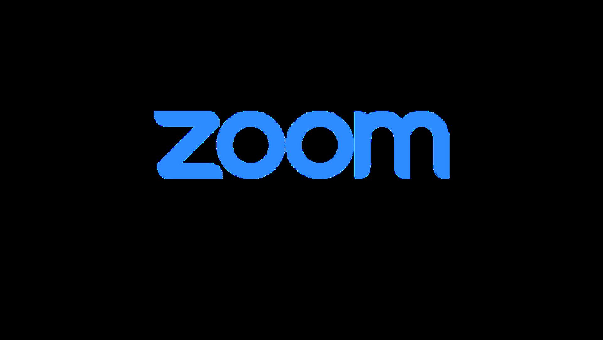 Zoom video conferencing  - Sputnik International, 1920, 02.08.2021