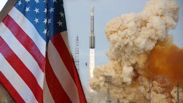 US to respond to Russia's strategic arms cuts proposals soon - Sputnik International