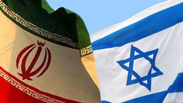 New centrifuges for Iranian Day of Nuclear Technology - Sputnik International