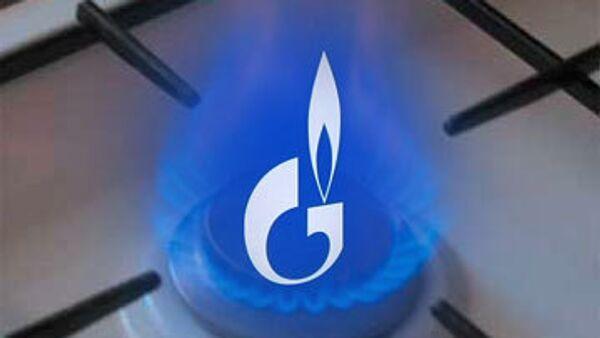 Газпром повышает цены на топливо - Sputnik International