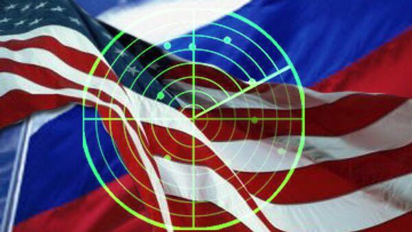 Russia to push link between missile defense, strategic arms cuts - Sputnik International