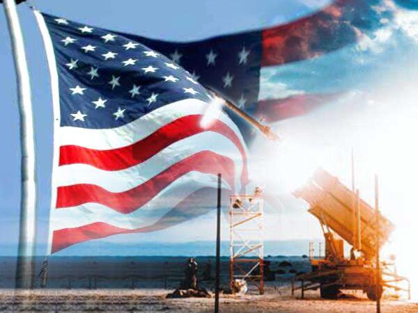 Russian-U.S. panel says missile shield in Europe ineffective - Sputnik International