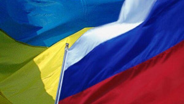 Russia and Ukraine - Sputnik International