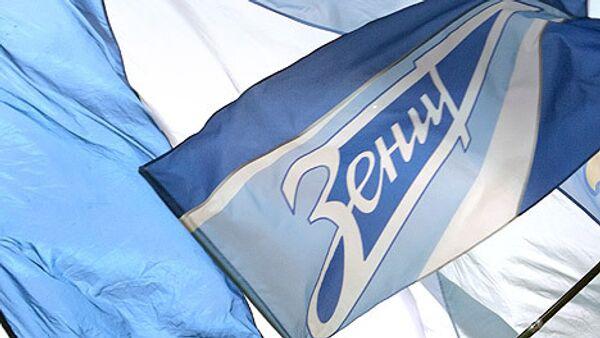Zenit lose to Norway's Lillestrom in pre-season warm up - Sputnik International