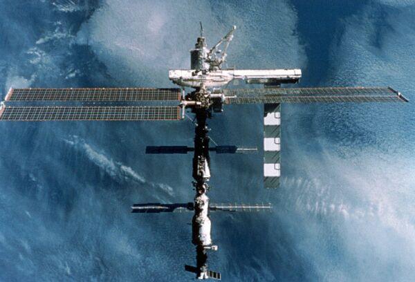 Japan sends space freighter to orbital station - Sputnik International