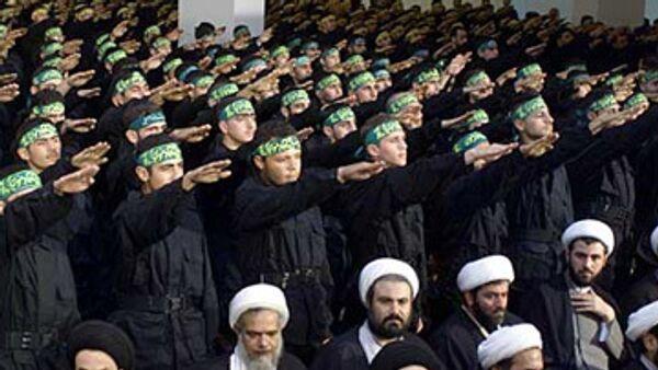 Has Hezbollah lost Lebanese elections? - Sputnik International