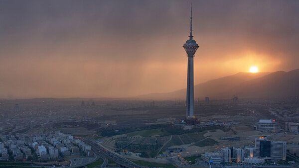 Vienna talks on processing Iran's LEU to continue on Wednesday - Sputnik International