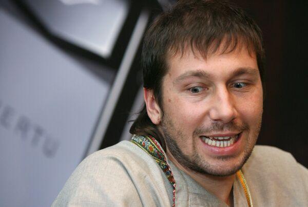 British court issues arrest warrant for fugitive Russian tycoon - Sputnik International