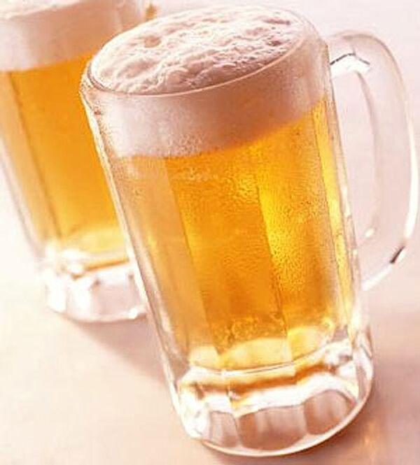 Belgian stores run low on beer as brewery strike hits - Sputnik International