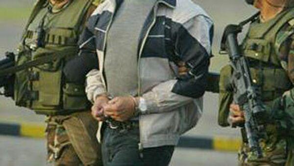 Vladikavkaz mayor murder suspects detained on Ukrainian border - Sputnik International