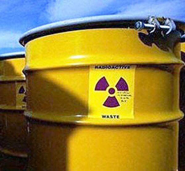 Iran dismisses reports of secret uranium deal with Kazakhstan  - Sputnik International