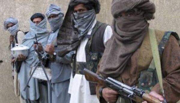 At least 12 killed in Pakistan suicide attacks  - Sputnik International