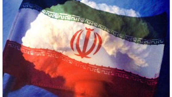 Iran - Sputnik International