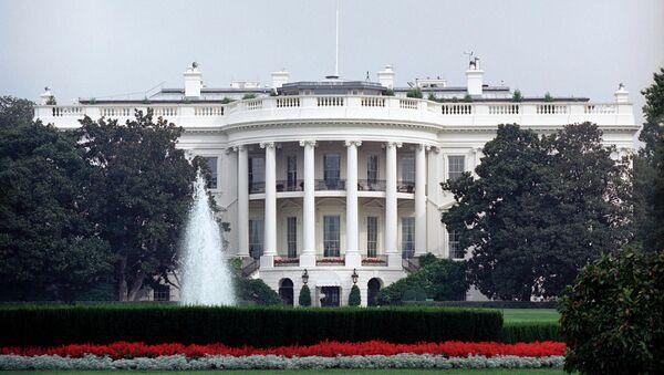 Russia to Consider Sanctions Against U.S.    - Sputnik International
