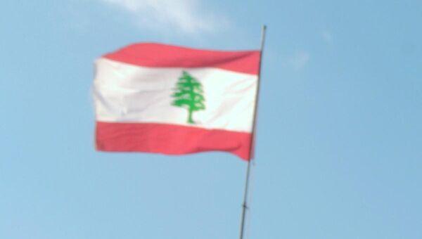 Lebanon envoy warns UN of possible Israeli attack - Sputnik International
