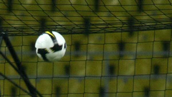 FIFA probe dismisses Russia-Spain World Cup bribery claims - Sputnik International