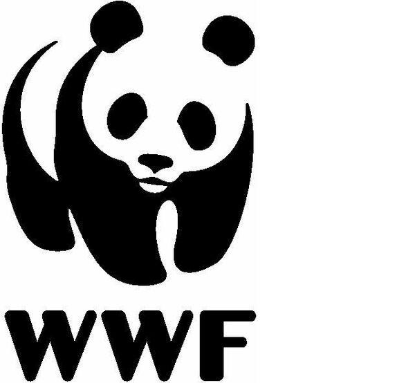 WWF - Sputnik International