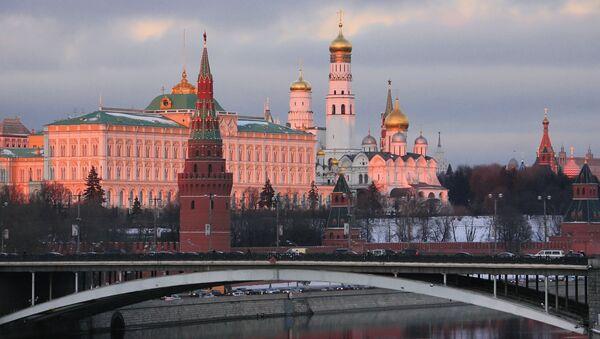Russia, Poland must 'break down wall of distrust' - senior Russian MP  - Sputnik International
