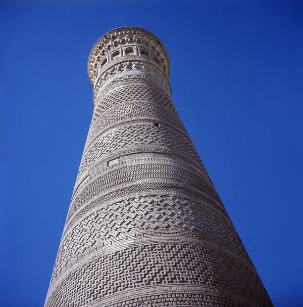 minaret - Sputnik International