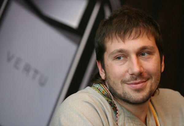 London court adjourns Chichvarkin extradition hearing - Sputnik International