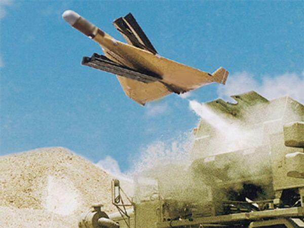 U.S. unmanned aerial vehicles - Sputnik International