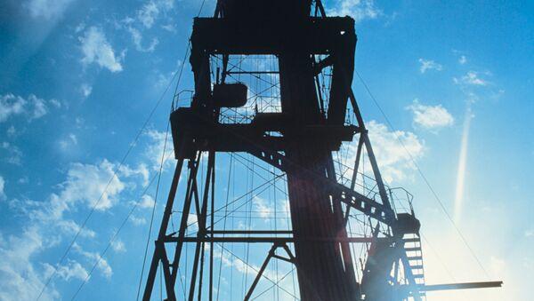 Venezuela, Belarus invest $8 bln in joint oil exploration - Sputnik International