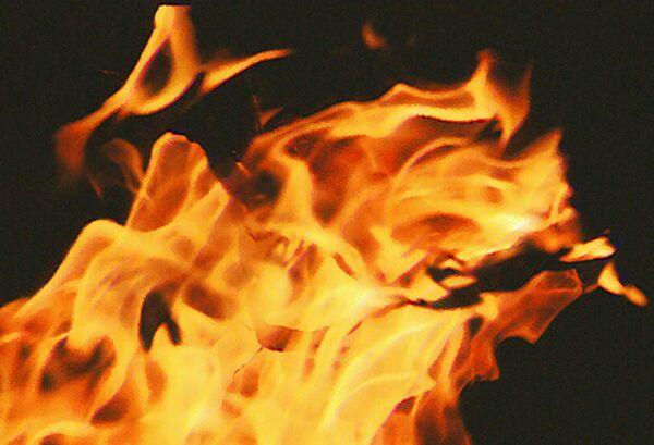 Hotel fire kills 10, injures 35 people in north-east China - Sputnik International
