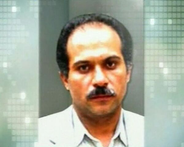 Iranian nuclear physics professor assassinated  - Sputnik International