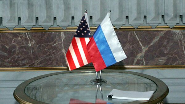 Medvedev to submit new arms treaty to Duma for ratification (Update 1)  - Sputnik International