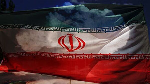 Russia, U.S., France express concerns over Iran's enrichment plan  - Sputnik International