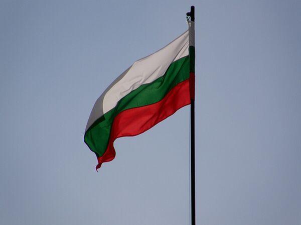 Bulgaria seeks Russian loan to fund nuclear plant construction - Sputnik International