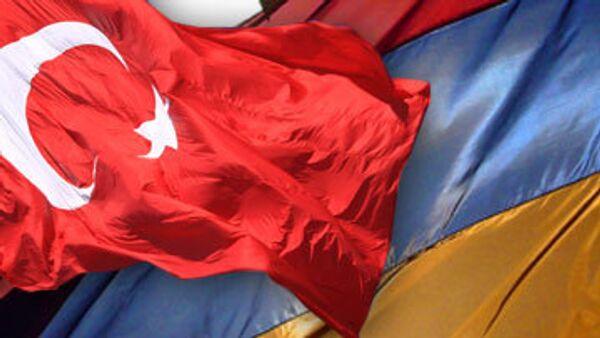 Azerbaijan's ruling party condemns U.S. Armenian genocide vote - Sputnik International