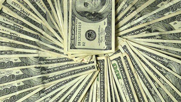 $1 million - Sputnik International