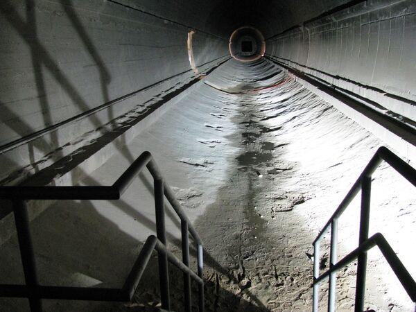 German province puts 20 WWII bunkers under the hammer - Sputnik International