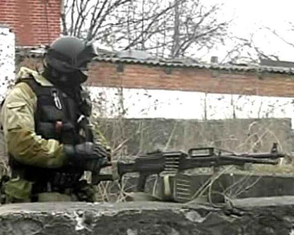 Video shows notorious gang leader before death  - Sputnik International