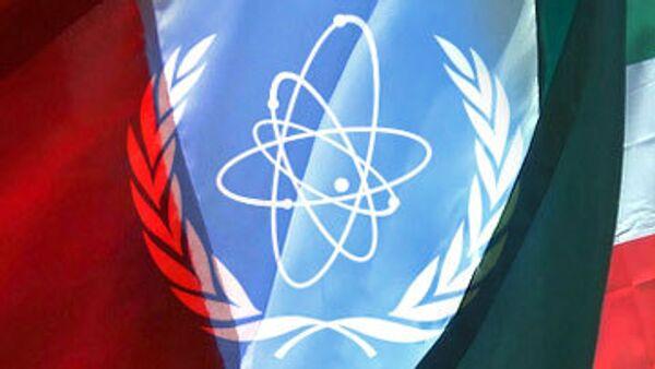 Russia, China still urge diplomacy on Iran  - Sputnik International