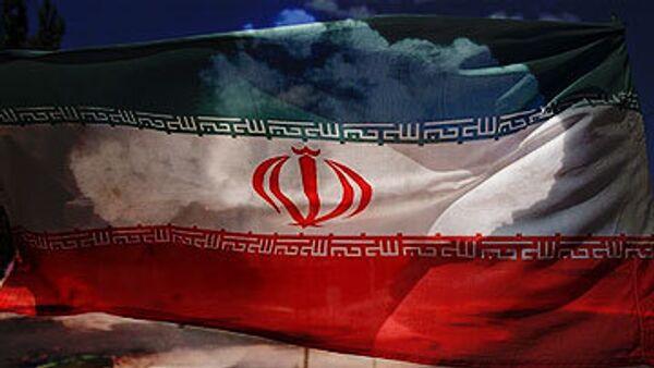 Is Russia selling out Iran? - Sputnik International