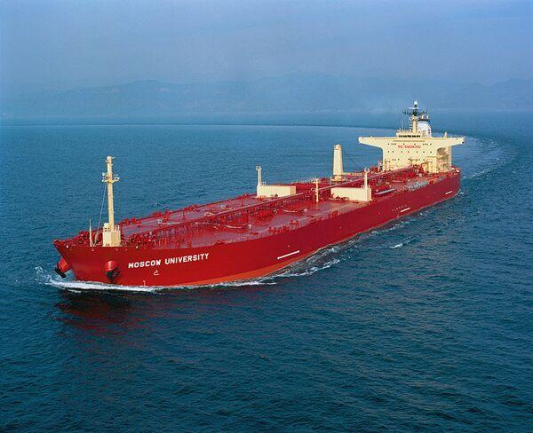 Medvedev vows to 'punish' Somali pirates (WRAPUP2) - Sputnik International