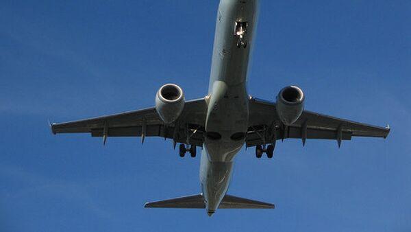 Poland to use Brazilian-made planes to carry state officials - Sputnik International
