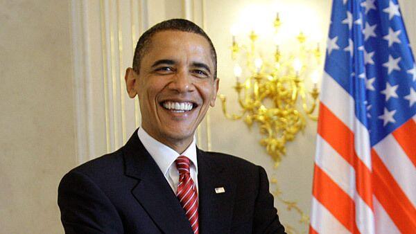 U.S. global leadership in Obama's National Security Strategy - Sputnik International