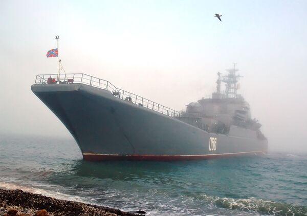 Vostok-2010 military exercises - Sputnik International
