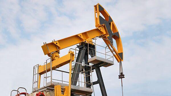 Russian Trebs, Titov deposits may require $5-6 bln investment-Bashneft - Sputnik International