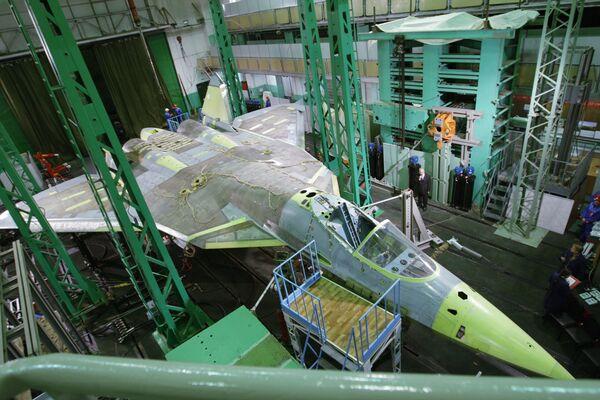 Country's defense spending would total 487 billion rubles ($16.3 bln) in 2010 and 574 bln ($19.2 bln) in 2011. - Sputnik International