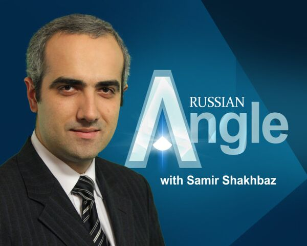 Nagorno-Karabakh deserves more attention from US and EU - Sputnik International