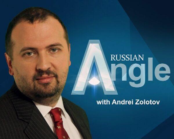 A promise of Russian-British détente  - Sputnik International