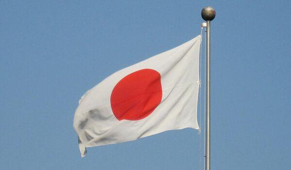 Japanese Warship Leaves Base Ahead of N.Korean Rocket Launch          - Sputnik International
