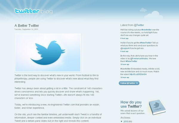 Twitter - Sputnik International