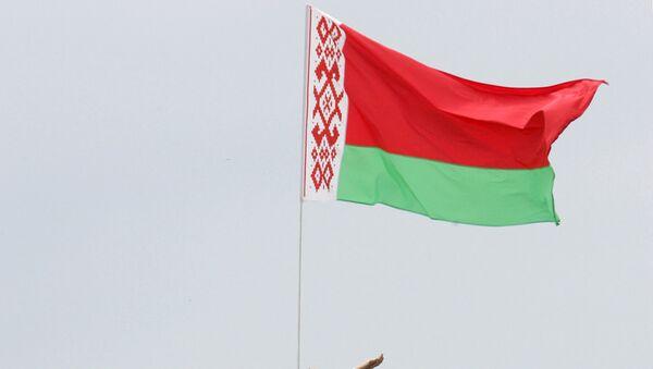 EU tightens screws on Belarus - Sputnik International