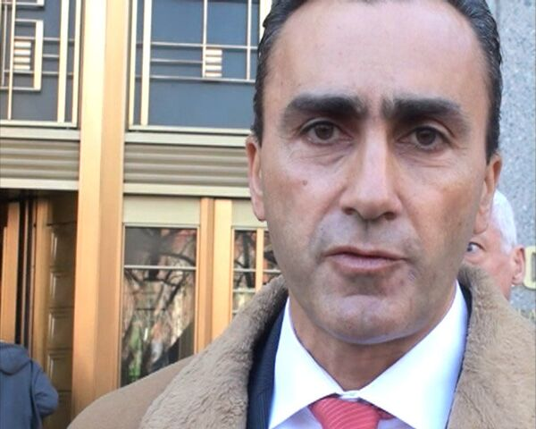 Viktor Bout's new attorney delays trial date - Sputnik International